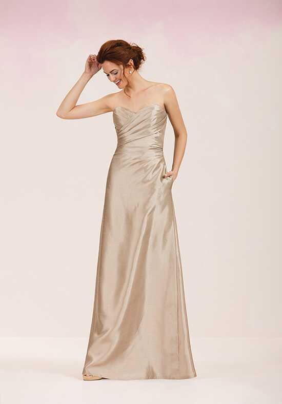 JASMINE P186059 Sweetheart Bridesmaid Dress