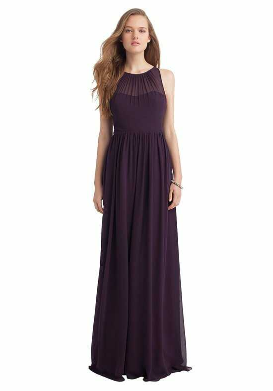 Bill Levkoff 1147 Bridesmaid Dress