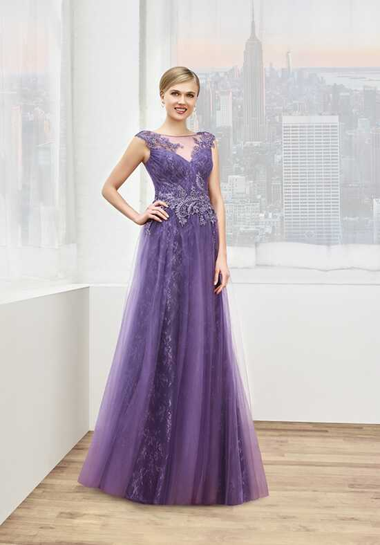 Val Stefani Celebrations MB7608 Mother Of The Bride Dress photo