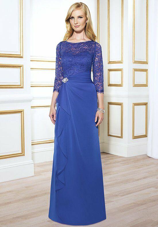 Val Stefani Celebrations Mb7602 Mother Of The Bride Dress