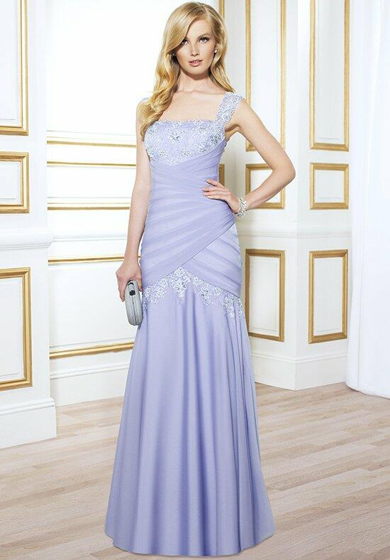 Val Stefani Celebrations MB7405 Mother Of The Bride Dress photo