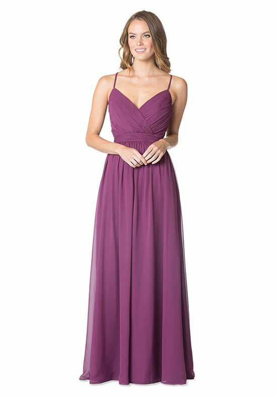 Bari Jay Bridesmaids BC-1606 Bridesmaid Dress