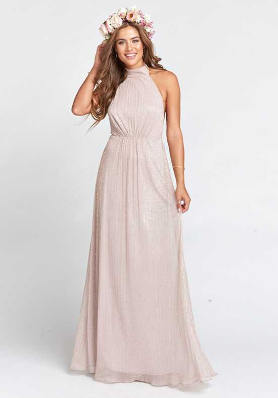 dbcaaf06a Bridesmaid Dresses
