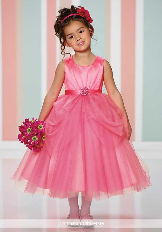 Flower girl dresses south africa online pharmacy