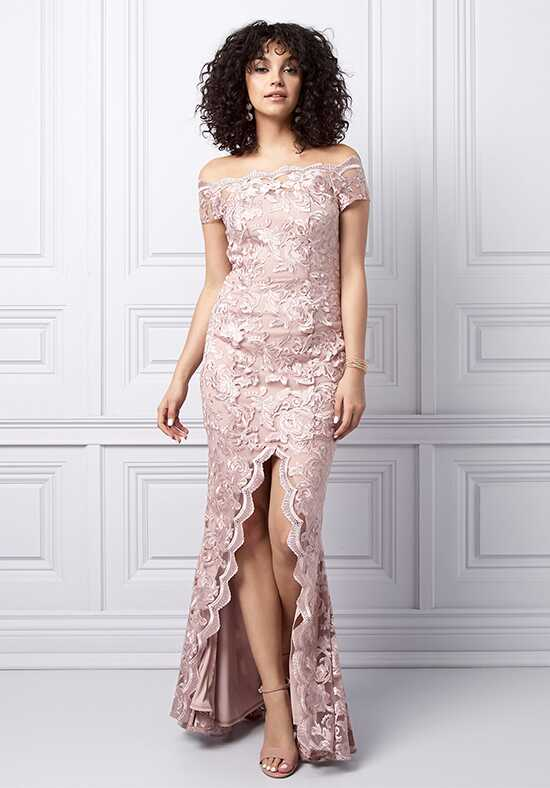 LE CHÂTEAU Wedding Boutique Mother of the Bride Dresses NOEMY_364457_653 Pink Mother Of The Bride Dress