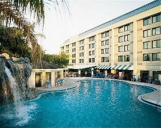 Hotels In Port St Lucie Florida Newatvs Info