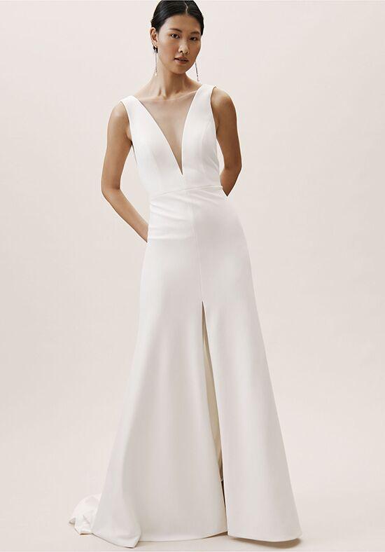 f1c4affdee Wedding Dresses | The Knot
