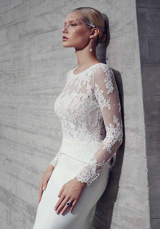 Sottero and Midgley Harlow Wedding Dress
