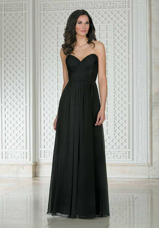 Belsoie L174010 Bridesmaid Dress photo