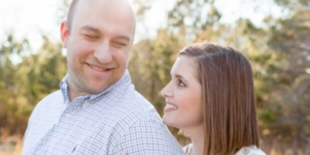 molly myers and joe tenoschoks wedding website