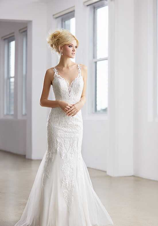 Madison james wedding dresses for Madison james wedding dresses