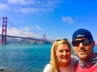 Anna Held and John Kurtin's Wedding Website
