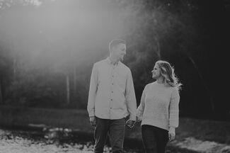 Onwijs Amber Unema and Matthew DeVries's Wedding Website ZF-85
