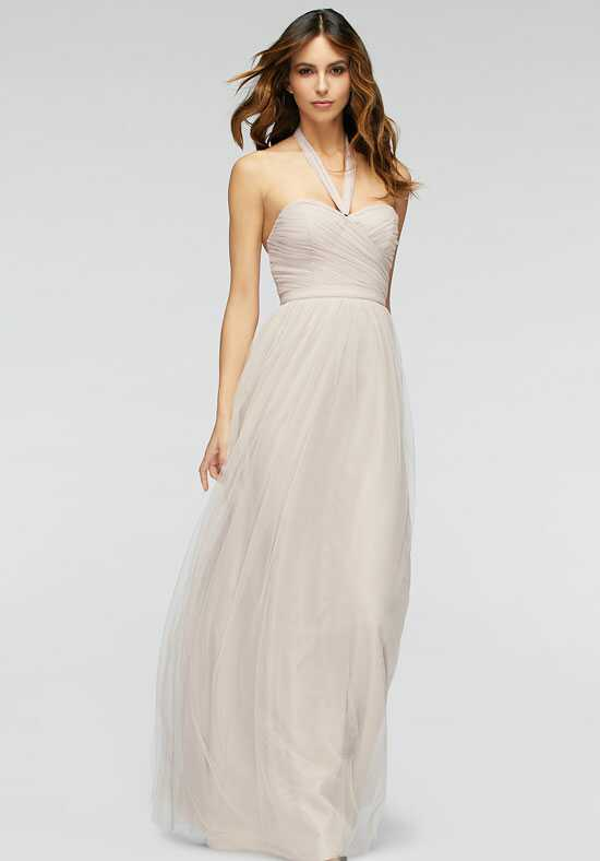 Watters Maids Senna Top 80300 / Lailani Skirt 80301 Bridesmaid Dress photo