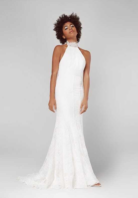 Fame and Partners Bridal Collection Esme A-Line Wedding Dress