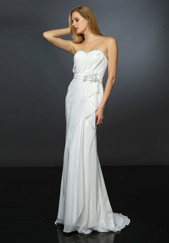 Impression Destiny 11672 A-Line Wedding Dress
