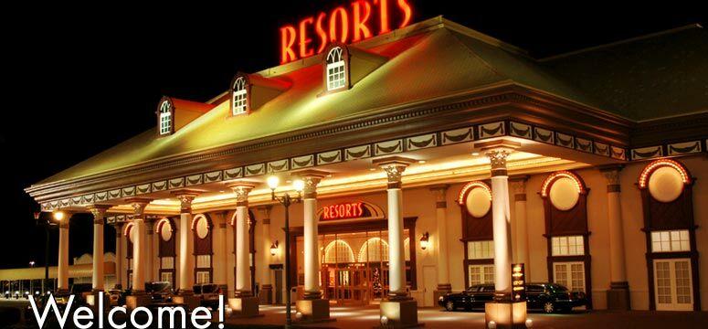 Samtown casino tunica ms red lion casino in elko, nv