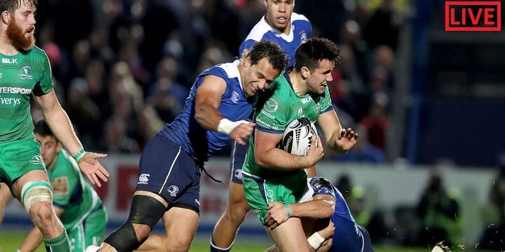 live online munster vs ulster l i v e s t r e a m i n g watch rugby league guinness pro14 games 2018 free and match preview