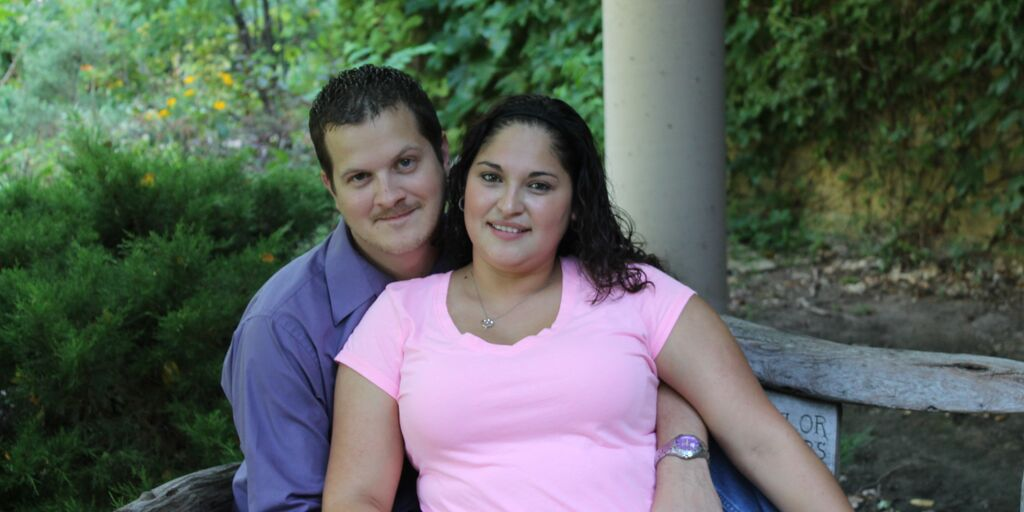 South Hutchinson (KS) United States  city images : Berenice Herrera and Kelly Comp's Wedding Website