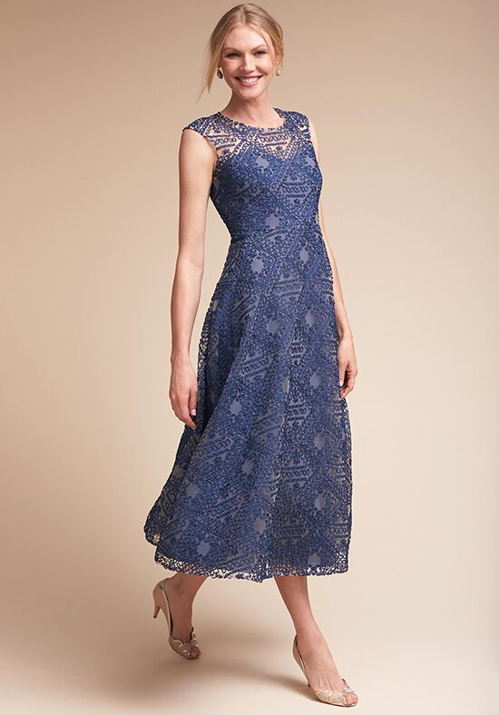 Old Fashioned Mother Of The Bride Dresses