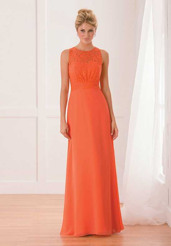 B2 by Jasmine B173005 Bridesmaid Dress