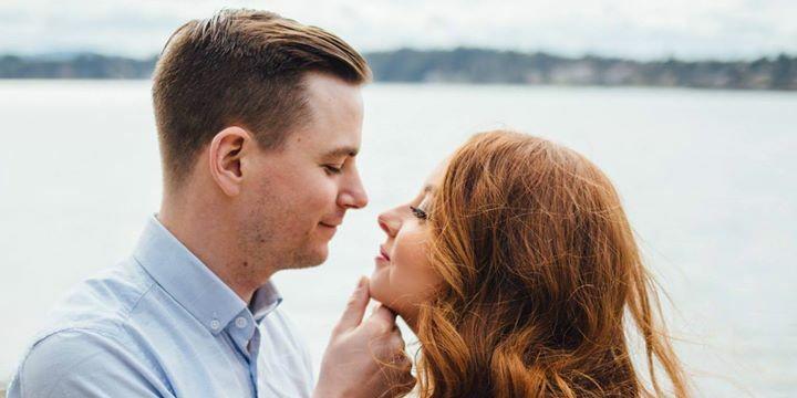 matthew richardson and lisa dwyer s wedding website
