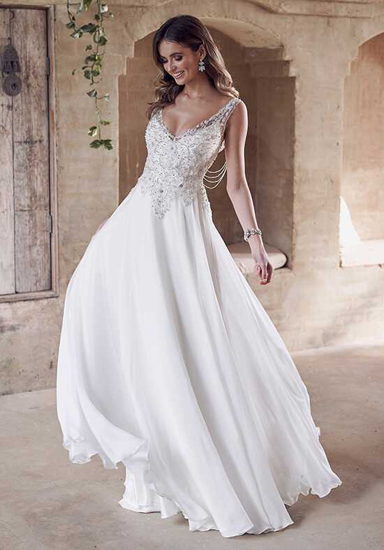 kohls wedding dresses 3000 3499 wedding dresses 5338