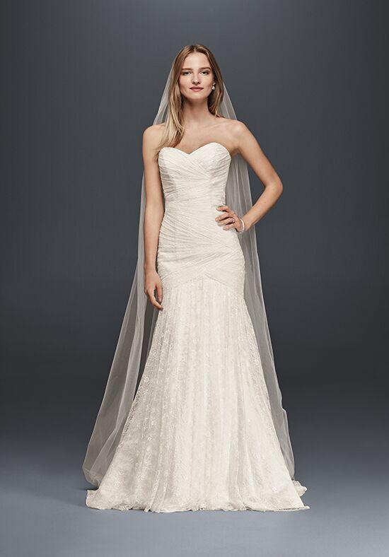 bridesmaid dress style 749 oscar