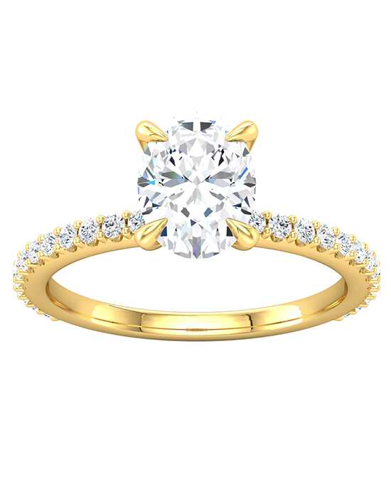 Engagement Rings. Simple Matching Wedding Rings. Keeper Rings. Black Plastic Rings. Skull Engagement Rings. Pear Shaped Diamond Engagement Rings. Life Goal Wedding Rings. Cool Copper Rings. Luxury Rings