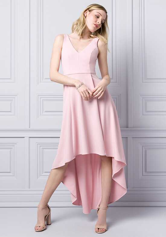 LE CHÂTEAU Wedding Boutique Mother of the Bride Dresses JEANNE_353850_334 Pink Mother Of The Bride Dress