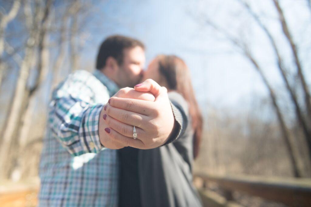 merry hetzer and patrick widmanns wedding website