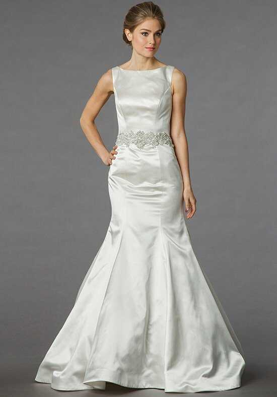 Danielle Caprese for Kleinfeld 113061 Mermaid Wedding Dress