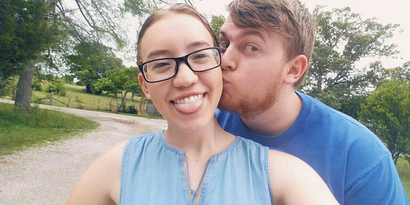 dating husband after separation