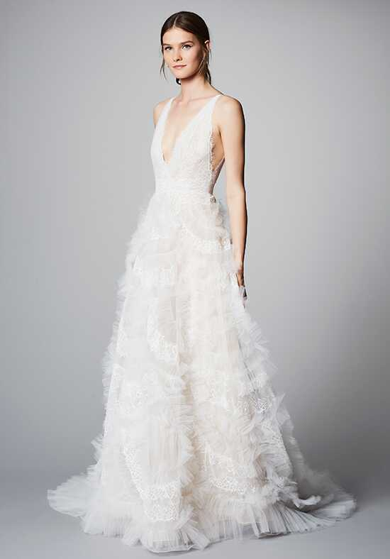 Marchesa | Bridal | Bridal Notte