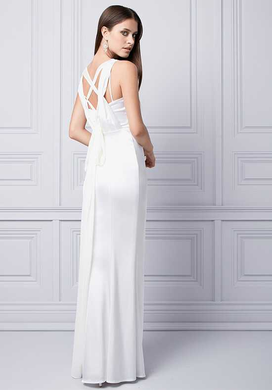 LE CHÂTEAU Wedding Boutique Mother of the Bride Dresses MAXENCE_357770_001 White Mother Of The Bride Dress