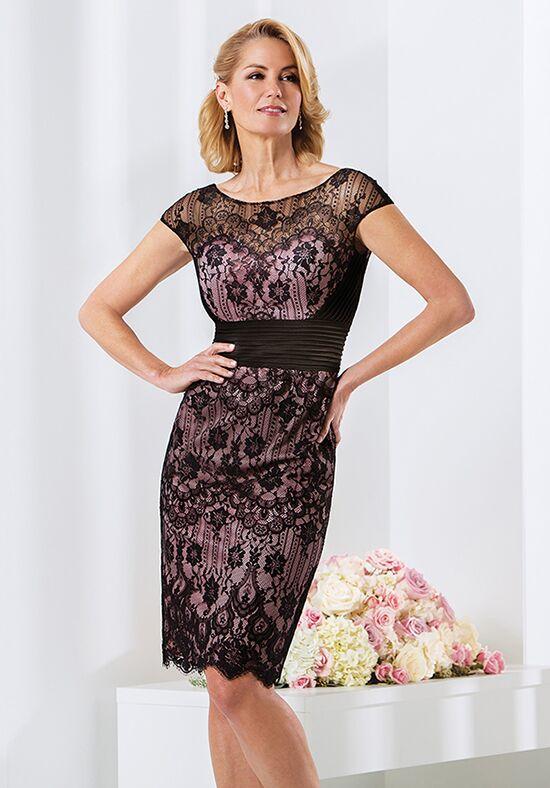 Jasmine Black Label M180062 Mother Of The Bride Dress