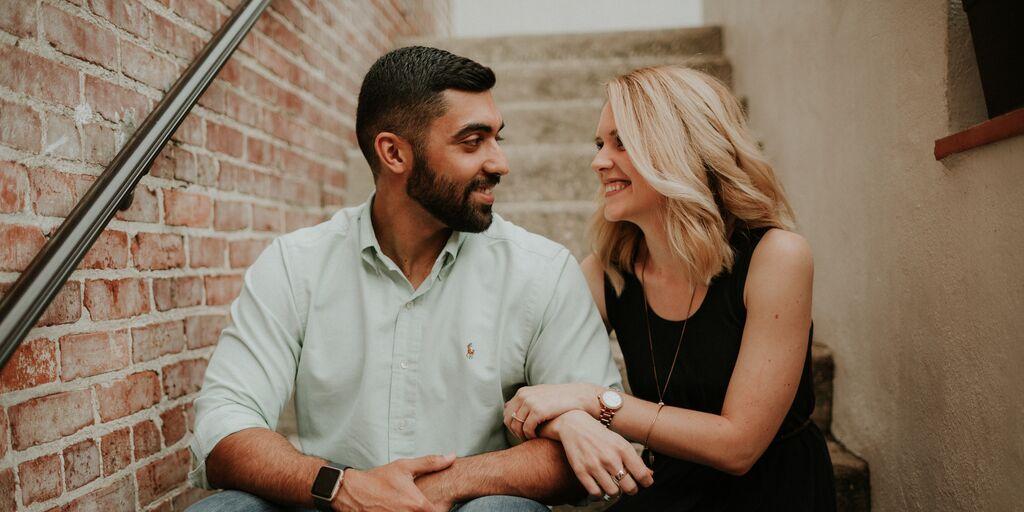 Kelsey Jaffer And Abbas Jaffer U0026 39 S Wedding Website