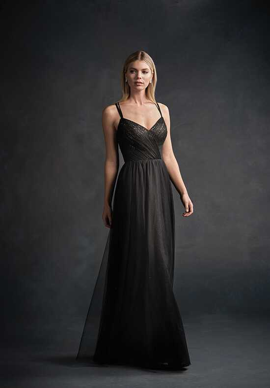 Belsoie L194059 Sweetheart Bridesmaid Dress
