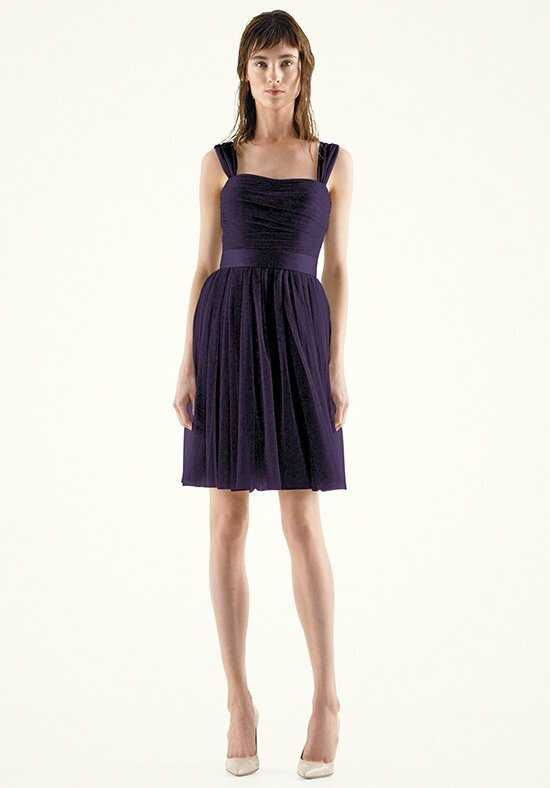 White by Vera Wang Collection White by Vera Wang Style VW360163 Bridesmaid Dress photo