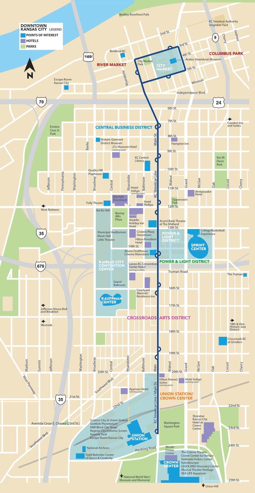 Austin Eickleberry and Billy Maloney's Wedding Website on kc rail map, kc bus map, la streetcar map, dc streetcar map, kc metro map, portland streetcar map,