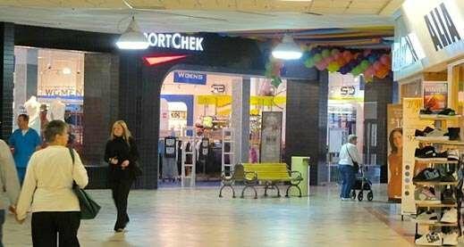 Galaxy Cinema Station Mall 49