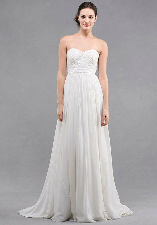 Jenny Yoo Collection Monarch 1282B Wedding Dress photo