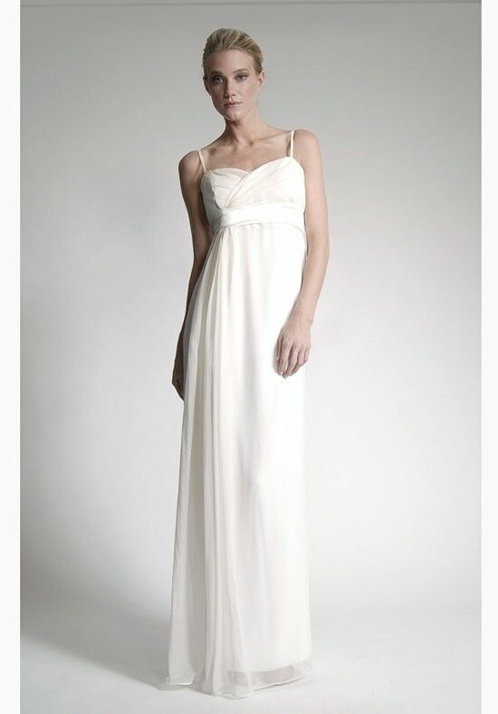 Elizabeth St. John Lara Wedding Dress