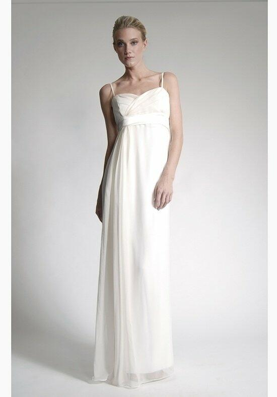 Elizabeth St. John Lara Wedding Dress photo