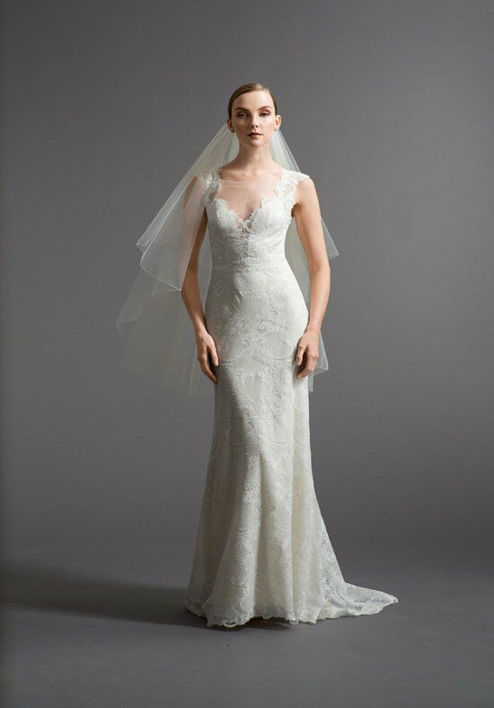 watters brides azalea 1002b wedding dress