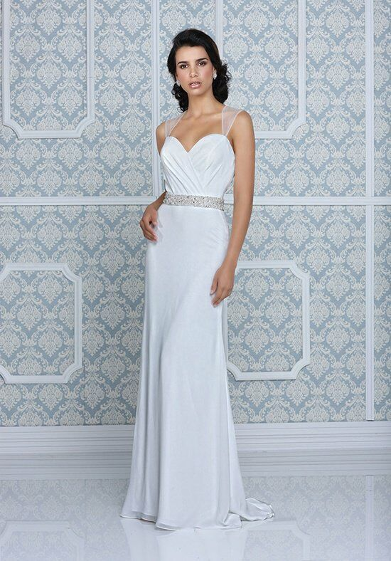 Impression Destiny 11712 A-Line Wedding Dress