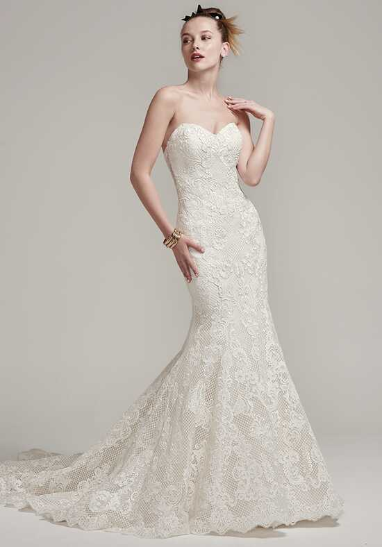 Sottero and Midgley Leona Wedding Dress
