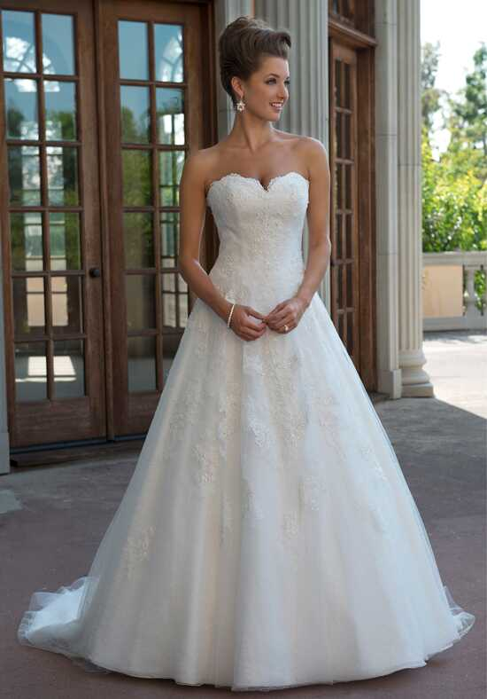 Venus Bridal Wedding Dresses