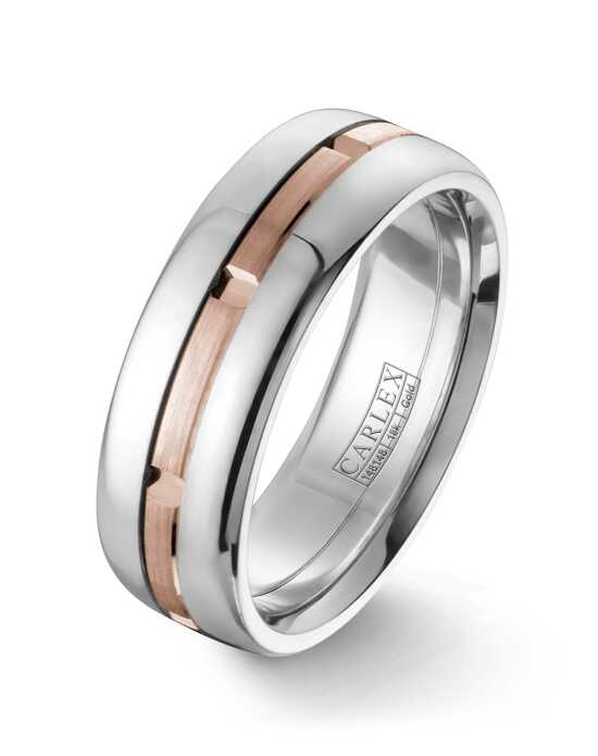 mens wedding rings - Mens Wedding Rings Platinum