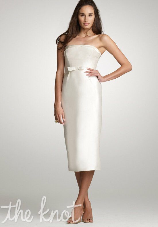 J Crew Wedding Dress.J Crew Weddings Parties 20984 Wedding Dress The Knot